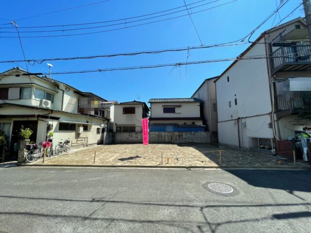 LINE_ALBUM_中鴻池町2丁目_210910_13